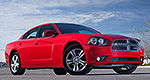 Ram 1500, Chrysler 300, Dodge Charger 2013 : rappel
