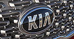 Kia prepares new sport concept for Detroit's NAIAS