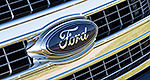 Ford to unveil aluminum-built F-150 in Detroit