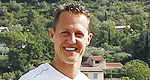 F1: Michael Schumacher in ''hour by hour'' fight for life