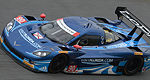 USCC: Spirit of Daytona leads last day of ''Roar'' testing