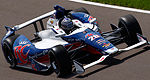 IndyCar: Andretti Autosport unveils 2014 lineup
