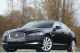 2013 Jaguar XF Review