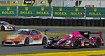 USCC: Canadian Michael Valiante to start the 24H of Daytona on outside pole