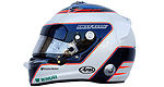 F1: Helmets of the 2014 Formula 1 drivers (+updated pĥotos)