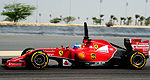 F1: Photos des voitures turbo de Formule 1 2014 (+photos)