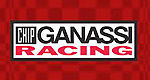 Chip Ganassi to celebrate 25 years in motorsport