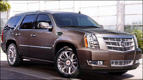 escalade photo premium used nd in cadillac vehicledetails awd esv jamestown vehicle this drive