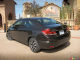 2014 Honda Civic Sedan first impressions