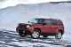 2007- 2013 Jeep Patriot Pre-Owned