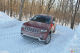 2014 Jeep Grand Cherokee Summit EcoDiesel Review