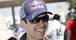 Rally: Sebastien Ogier won a tough Rally Mexico