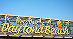 Le Bike Week de Daytona Beach bat son plein!