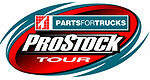 Stock Car: Race Time Radio to stream five Maritime Pro Stock Tour events