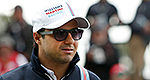 F1: Felipe Massa thinks Williams can lead the chase to Mercedes