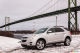 2014 Chevrolet Equinox Review