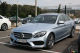2015 Mercedes-Benz C-Class First Impressions