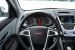 2014 GMC Terrain SLT Review