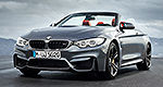 BMW confirms two world premieres for New York Auto Show