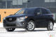 2015 Mazda CX-5 GT Long-Term test