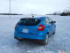 2014 Ford Focus Titanium Review