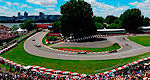 F1: Political instability delays talks of Canadian Grand Prix