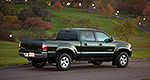 2014 Toyota Tacoma Preview