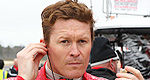 IndyCar: Scott Dixon fastest at Texas tire test