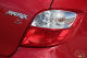 2014 Toyota Matrix Review