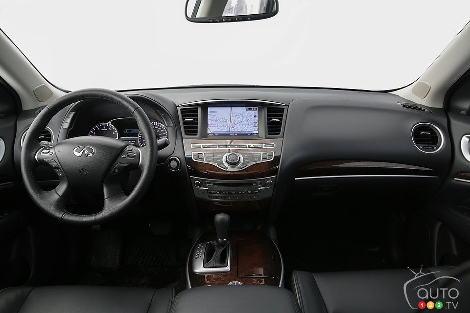 infiniti full review watch infinity and hybrid youtube