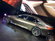 Top car hits we'd like to see in Canada from the 2014 Beijing Auto Show