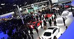 Top 10 Facts: 2014 Beijing Auto Show