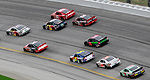NASCAR rules changes announcement coming soon