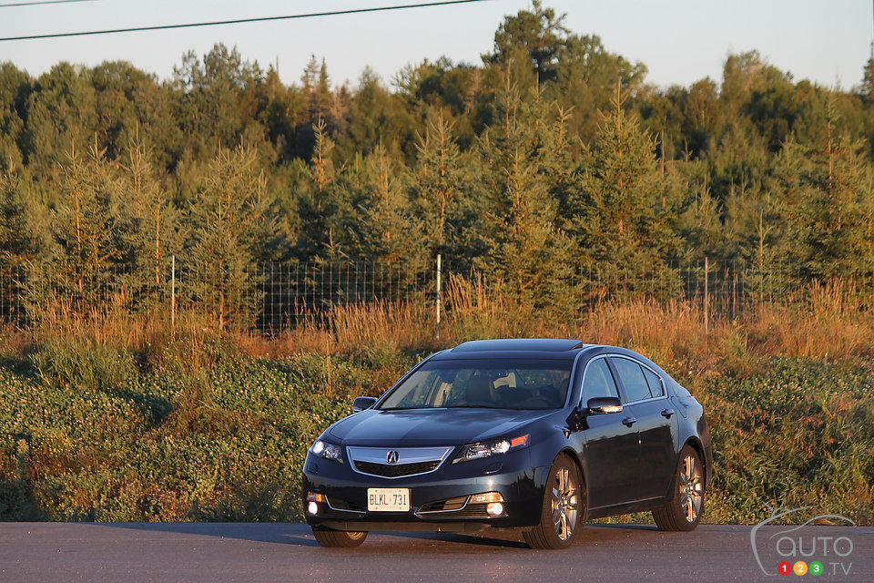 photo awd sale original road tl s test sh acura for reviews