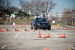 Essai de pneus : Continental TrueContact vs Bridgestone Ecopia