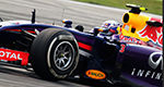 F1: Sebastian Vettel to be handed new RB10 chassis for Spain