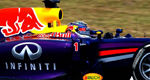 F1 Spain: Sebastian Vettel goes back five places on Barcelona grid