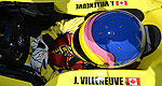 Indy 500: Hunter-Reay domine, Jacques Villeneuve est 23e