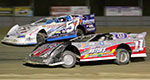 Southern Ontario Sprints kick off 19th season May 17