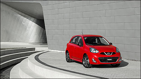 2015 cars under 20k car news auto123. Black Bedroom Furniture Sets. Home Design Ideas