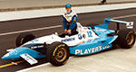 IndyCar: 9 details to know about the Indianapolis 500