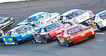 Pro Stock Tour heads to Petty International Raceway this Saturday