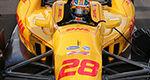IndyCar: Interesting numbers about the 2014 Indy 500