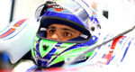 F1: 10 questions to Williams driver Felipe Massa