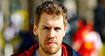 F1: Sebastian Vettel expects engine penalties later in 2014