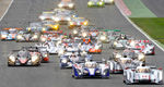 Endurance: Double points awarded for 24 Hours of Le Mans