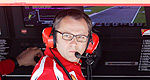 F1: Stefano Domenicali considering 'several options' for future