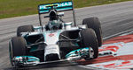 F1: Nico Rosberg clinches Montreal pole (+photos)
