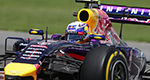F1: Sebastian Vettel and Daniel Ricciardo preview the Red Bull Ring
