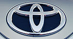 Toyota confirms recall on 2.27 million vehicles